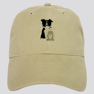 Sheep Wanted Cap